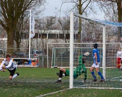 3-1 Christian Beuzel