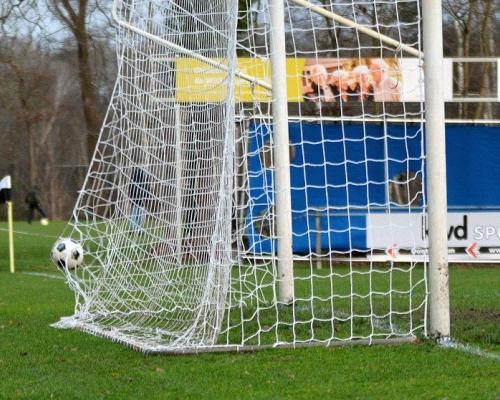 2-0 Christian Beuzel