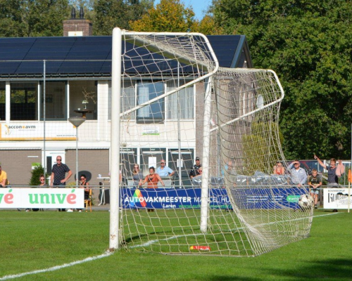 4-1 Timo Haverkamp