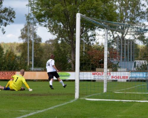 5-3 Jordi Woestenenk
