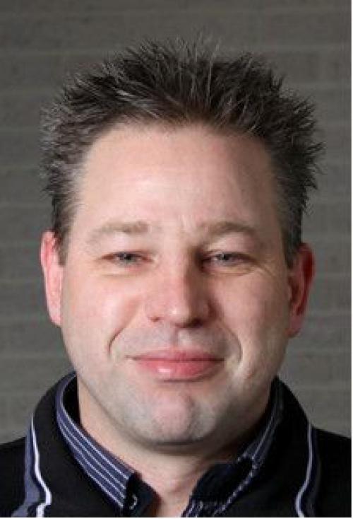 Jan Henk Wink