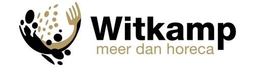 Witkamp Laren